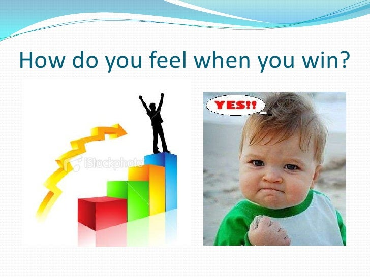 Strategic selling process Slide 3