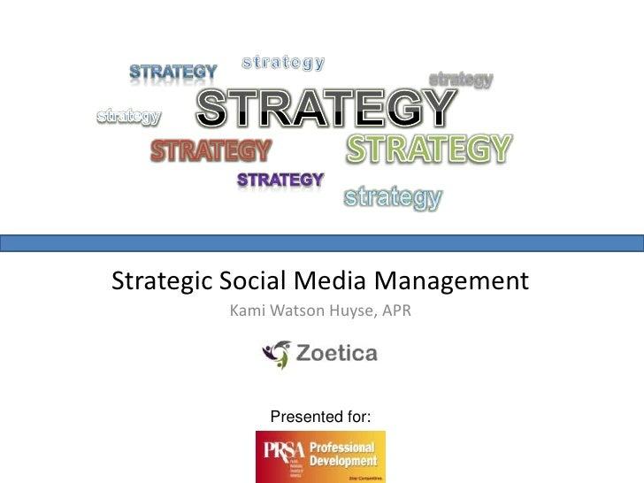 strategy<br />strategy<br />strategy<br />STRATEGY<br />strategy<br />STRATEGY<br />STRATEGY<br />strategy<br />strategy<b...