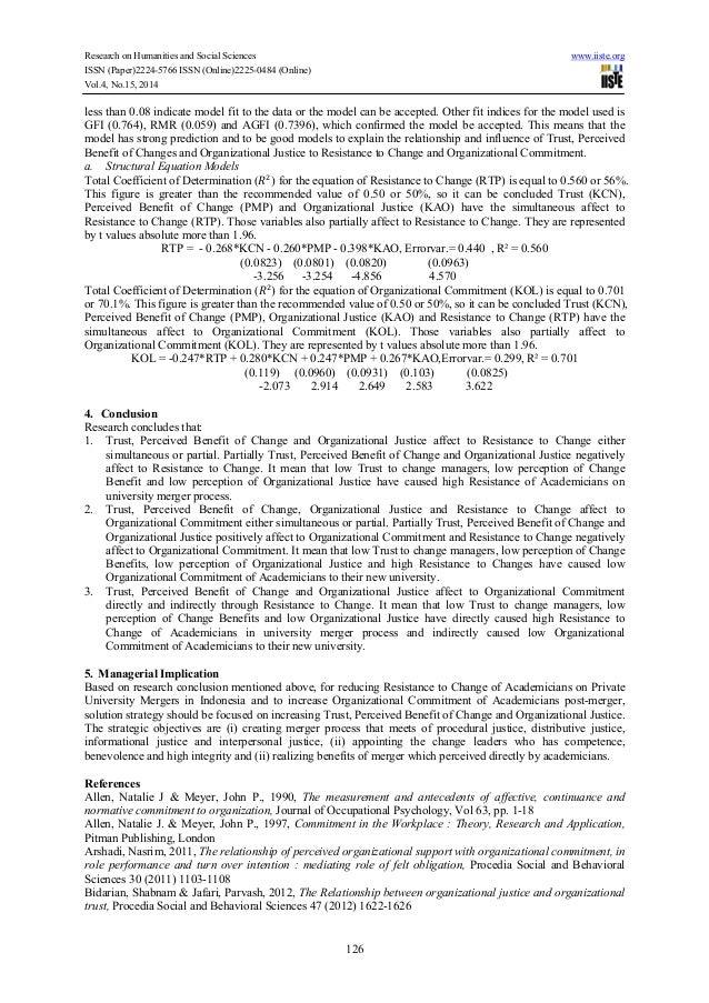 ctbt and india essay