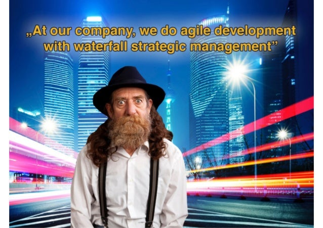 strategic management huawei case analysis Strategic management case study project mission statement evaluation matrix introduction: perhaps the best way to develop a skill for evaluating mission statements is to study actual missions.