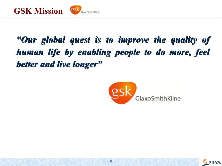 gsk internal innovation strategy Gsk announces &lsquoopen innovation&rsquo strategy to help deliver new and better medicines for people living in the world&rsquos poorest countries 20 january 2010 this press release is intended for business journalists and analysts/investors.