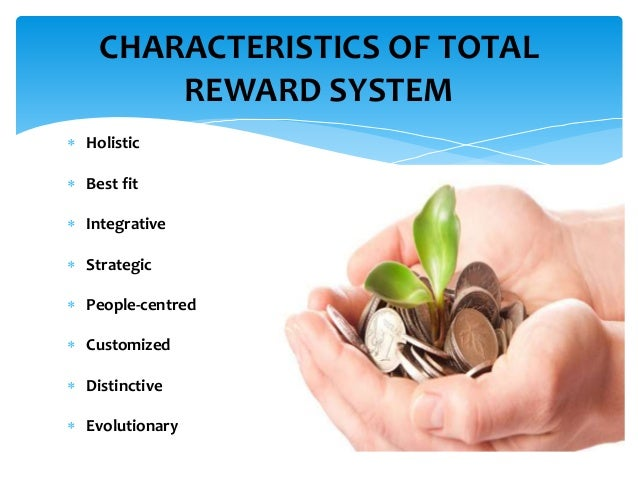 total reward packages and cost implications management essay National labour law profile:  to a total of 10 hours per  as a means of regulating relations between management and employees and as a means.