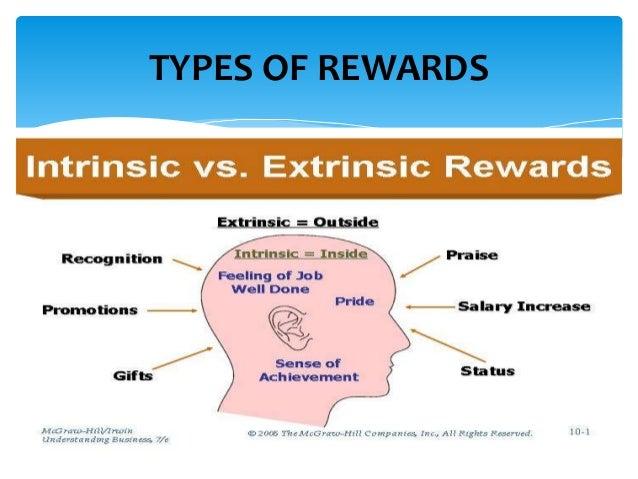 Strategic total rewards management remuneration and rewards summit 11…