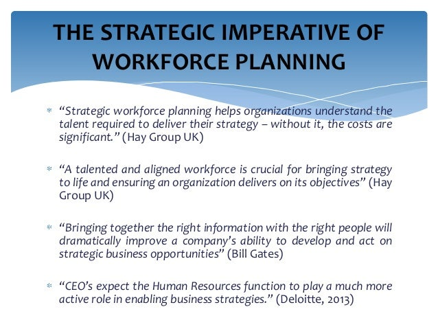 workforce planning recommendations for nasa's human Human resources workforce plan recommendations - professional writers engaged in the company will write your paper within the deadline receive a 100% original, non-plagiarized paper you could only think about in our academic writing service compose a quick custom essay with our help and make your teachers shocked.