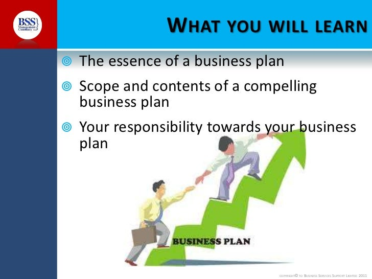 Start a business with our business plans, sample contracts.