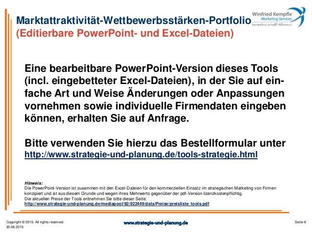 Ausgezeichnet Powerpoint Planungsvorlage Zeitgenössisch - Entry ...