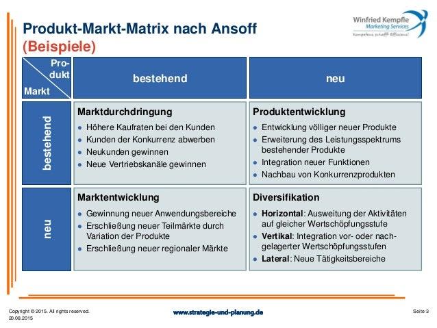 ansoff matrix to tesco plc Title: using coca cola to explain ansoff's matrix author: jme last modified by: neilelrick created date: 10/15/2009 3:25:00 am company: research machines plc.