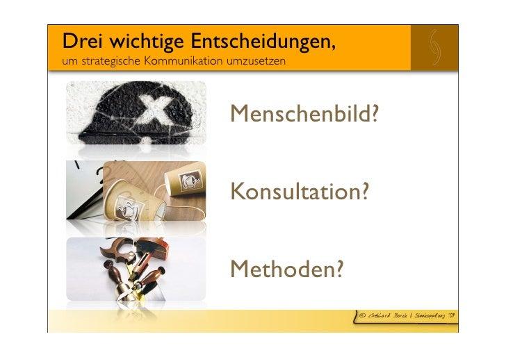 Kontakt     www.gberatung.de  GebhardBorck Fritz-Neuert-Strasse 13a; 75181 Pforzheim; D Tel.: +49 7231 78 65 36 Mob.: +49...
