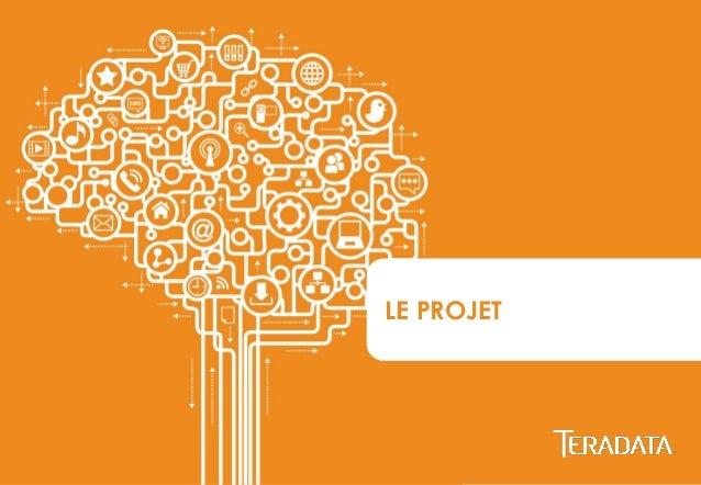 Analyse de la stratégie email des 50 premiers e-commerçants Français  LE PROJET
