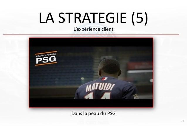 Sponsors Du Psg Ville De Paris