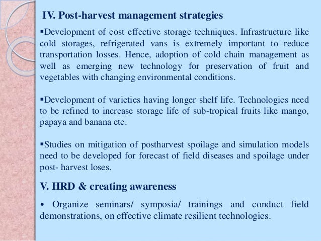 strategies to control climate change essay Keywords: climate change, global warming, biodiversity the earth climates nowadays is changing very rapidly and differently besides that, the climate changes in our earth are affecting our lives psychologically, physically and emotionally.