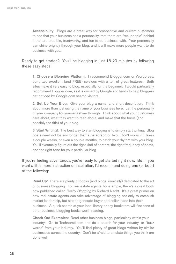 24 7 essay help