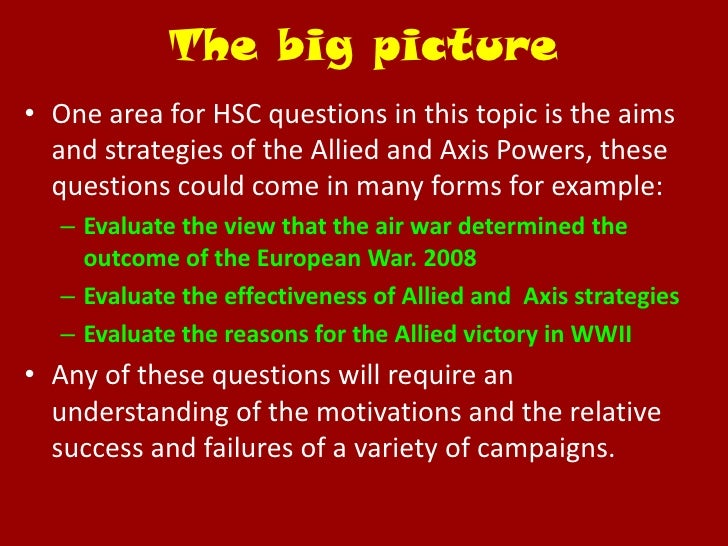 Strategies and tactics_of_wwii__hitler2