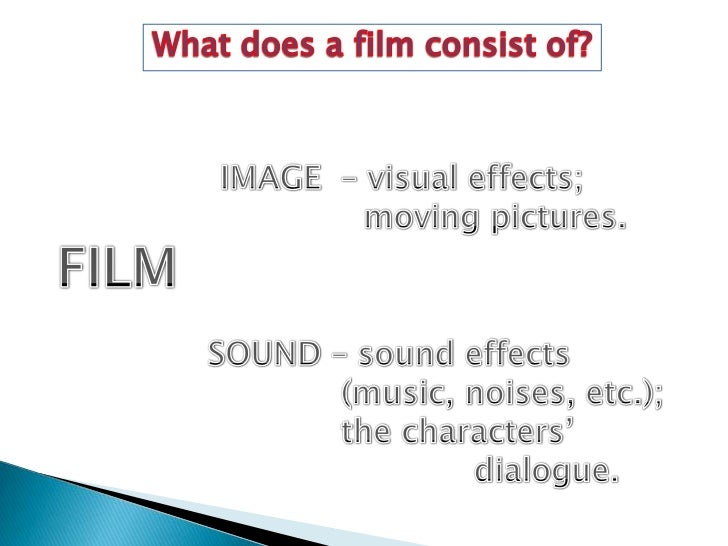 creating humor No matter what your work, there should be elements of humor, typically for one of  seven reasons:  in i am legend, there are spatters of humorous moments (both  in the book and film  the 2 secrets to creating unforgettable character.