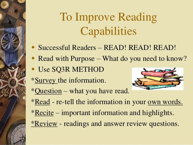 strategies for academic success essay Thesis statement and informal outline worksheet in this course, you will write a 1,050- to 1,400-word continuing academic success essay, due in week 5this essay will.