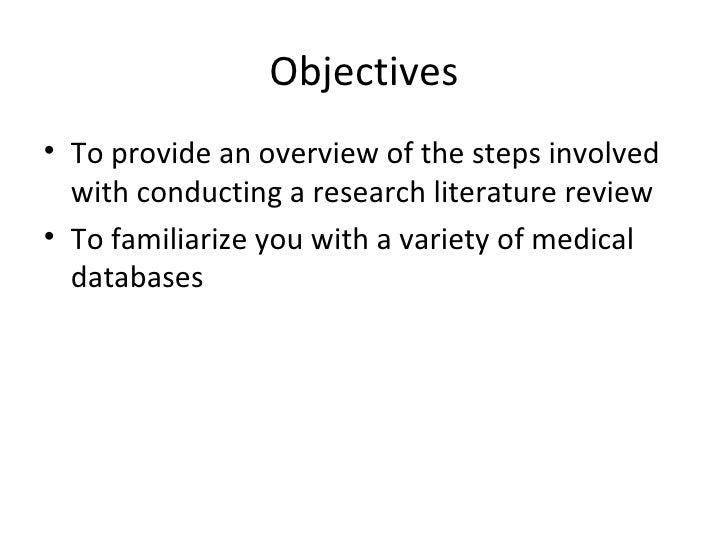 Strategies For Answering Research Questions Slide 2