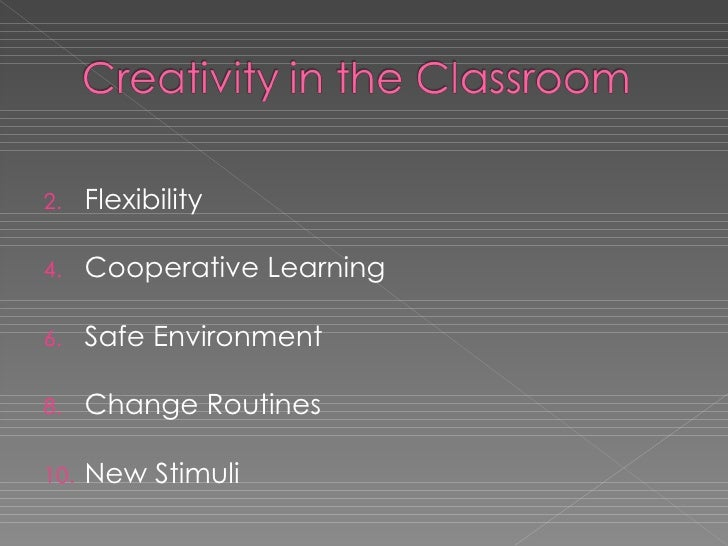 strategies to develop critical thinking in students Study strategies and critical thinking skills develop alternatives) study strategies and critical thinking skills.