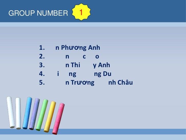 Strategies for learning new words Slide 3