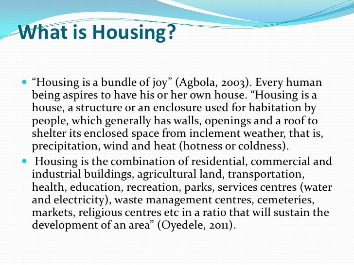 Strategies For Mass Housing Minimum Wagers In Nigeria2