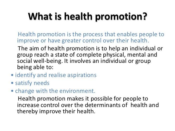 Sexual health promotion activities nursing
