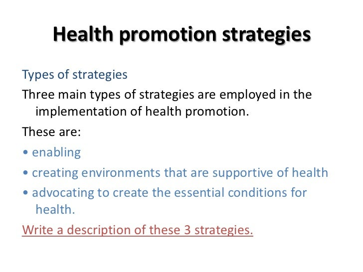 Essays On Health Promotion Smoking Free Health Essays