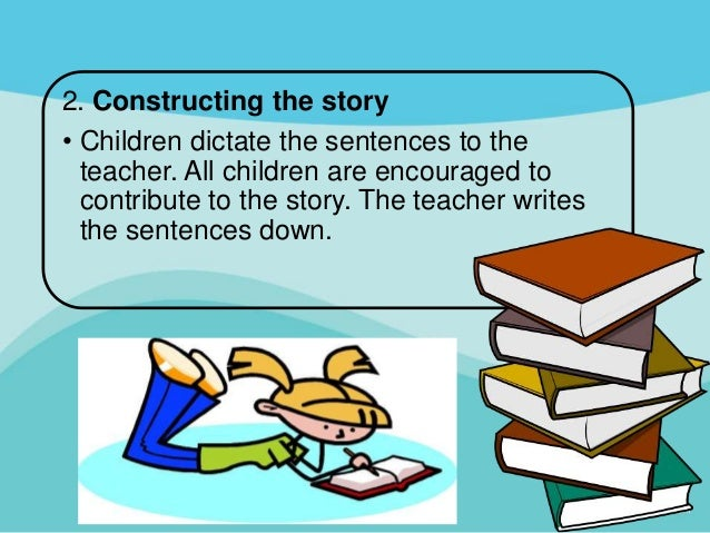 Strategies for Reading Instruction EFL Magazine