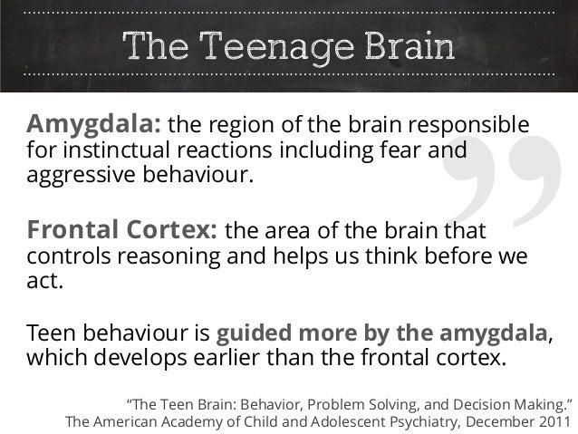 teen-brain-behavior-problem-solving-legal-nudist-beauty-pageant-pics