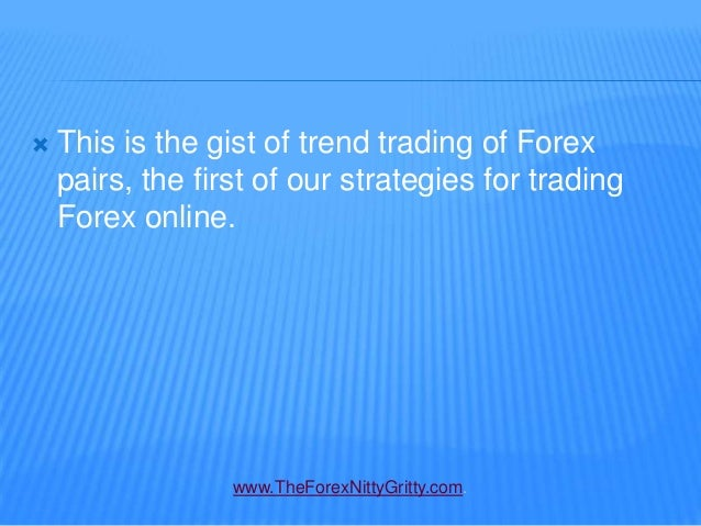 Image Result For Forex Day Trading Strategies Tips