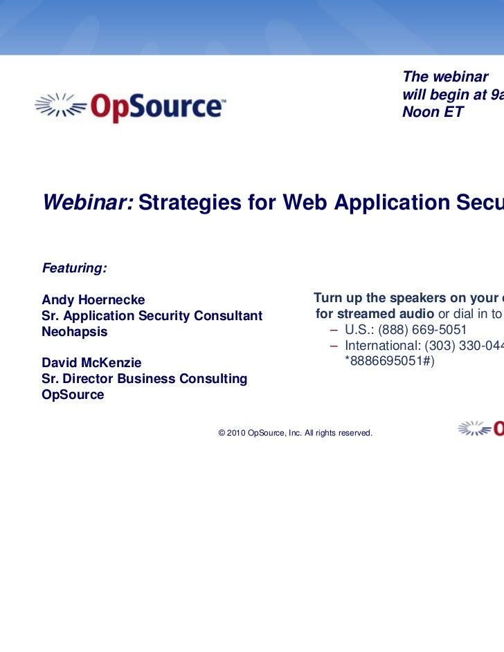 2nd hackers handbook pdf the edition web application