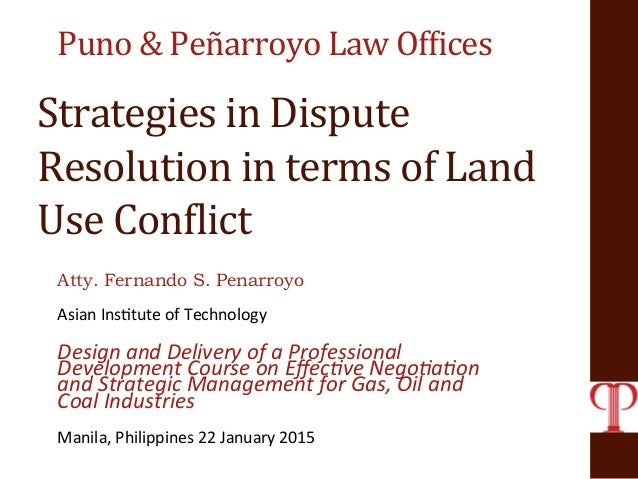 a look at three dispute resolution strategies A look at three dispute resolution strategies mediation can function as a means of dispute prevention the an analysis of social political and economic status of.