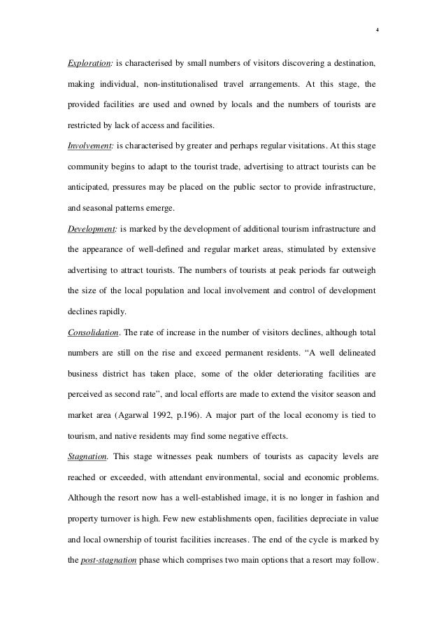 types of crime essay in ielts