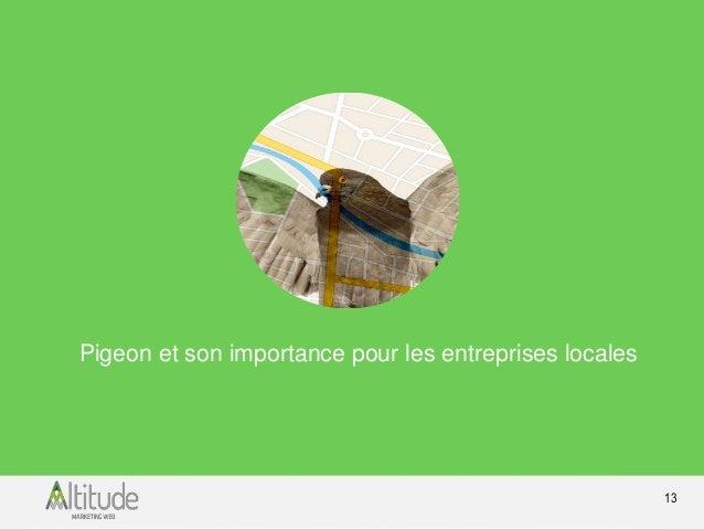 L'importance de Google My Business  15