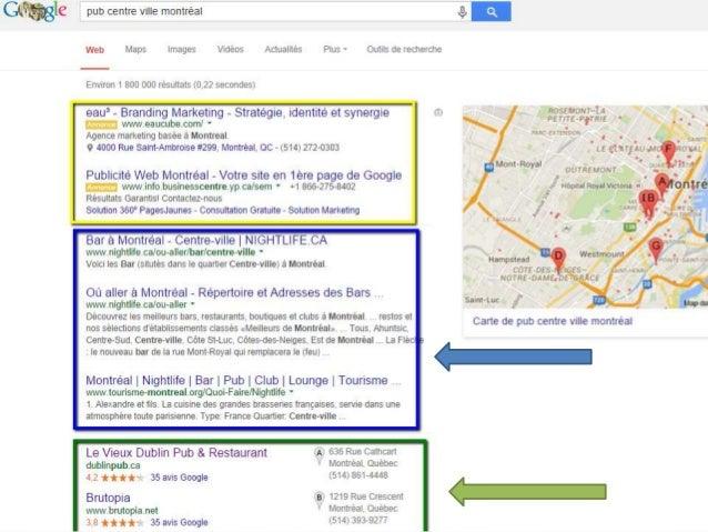 Google a changé!  3  2011: Pénalise le contenu hyper optimisé et/ou de  mauvaise qualité