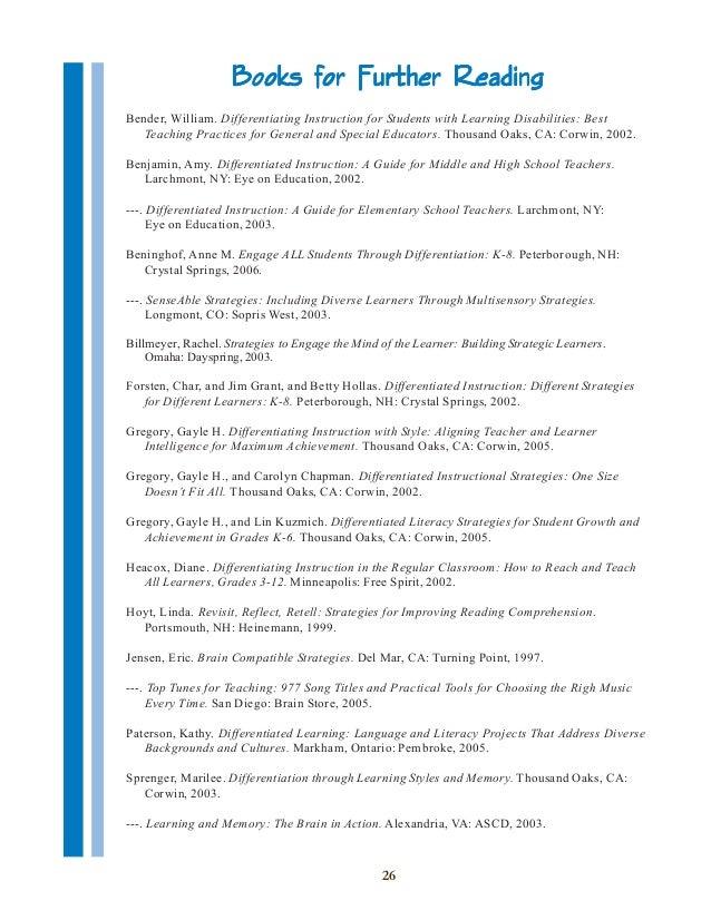 Strategies Thatdifferentiateinstructionk4 001
