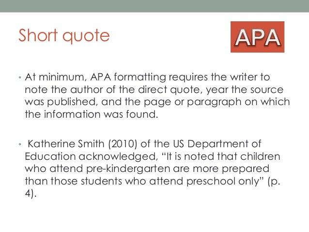 Write a short note on plagiarism