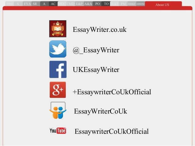 to improve memory essay Summary: memory improvement  that the best way to prepare for an essay test is to practice writing essays effort put toward memory does not always help students .