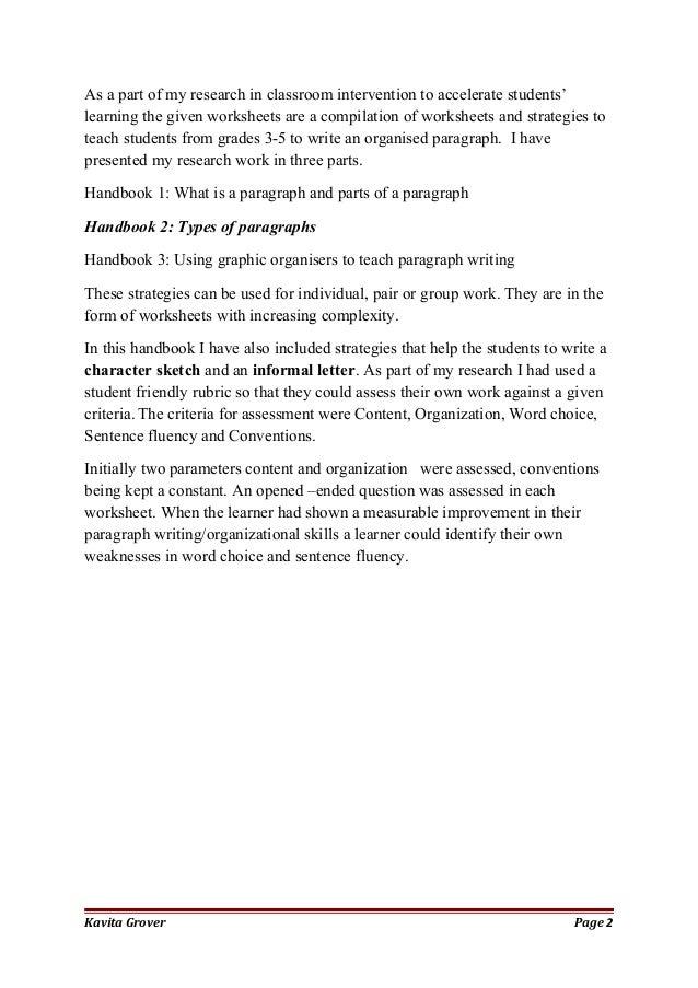 word choice worksheets Termolak – Word Choice Worksheets