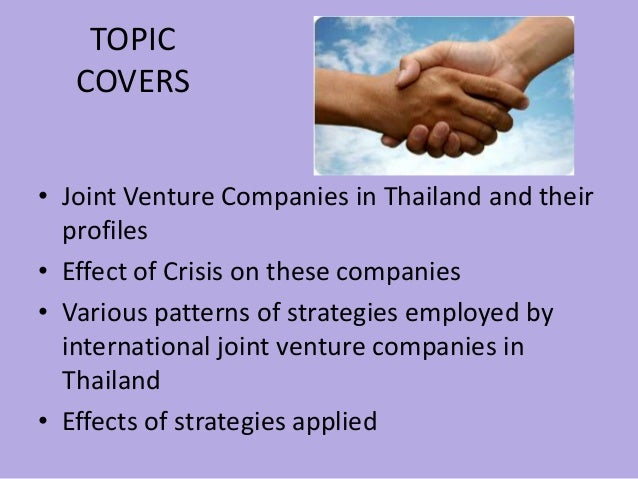 rethinking the joint venture strategy in Download and read eli lilly in india rethinking the joint venture strategy eli lilly in india rethinking the joint venture strategy now welcome, the most inspiring.