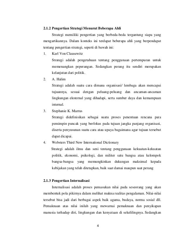 Forum strategi strategi perdagangan sepak bola