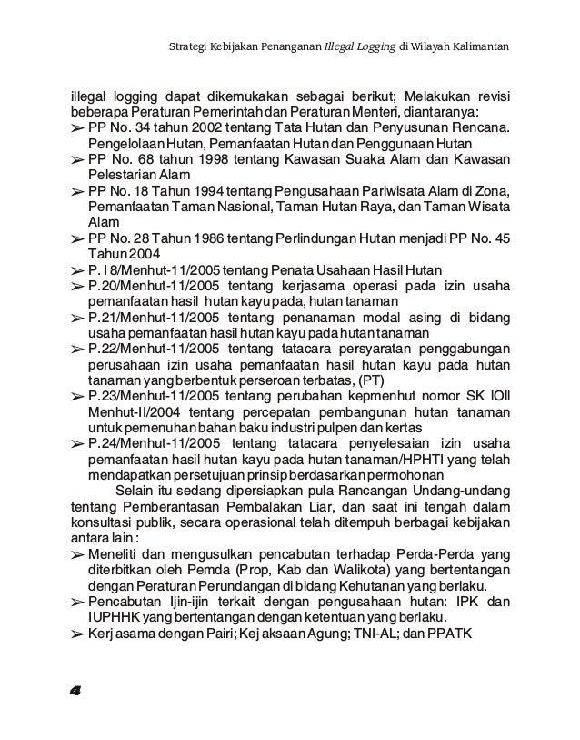 â Kerjasama Multilateral: ITTCJ; LJsulan R.esolusi kepada PBB mengenai Kerjasama Internasional dalam Trans-National Organi...