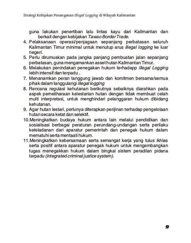 """D. Andhi Nirwanto, SH., MH (Pembicara III) Kepala Kejaksaan Tinggi Kalimantan Timur Topik: """"Kinerja Aparat hukum dalam Pen..."""