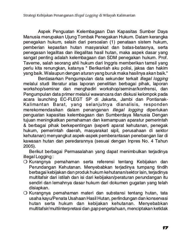 harmonisan pendapat yang cendrung akan melemahkan penegakan hukum dan vonis yang diberikan pada proses peradilan. m Kurang...