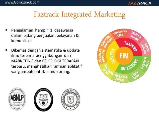 CLIENTS NO CLIENTS DETAILS 1 PT Krama Yudha Tiga Berlian Motor Communication Skill – 1 day Training 2 PT Hino Sales Motor ...