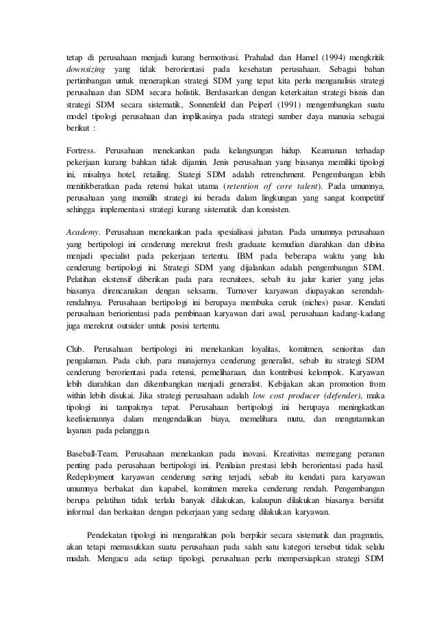 SEKILAS PELAKU PASAR FOREX - Pusat Belajar Forex dan Berita Ekonomi Terupdate | Inforex News
