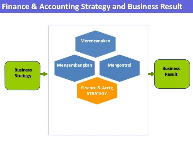 10 Strategies to Improve Client Accounting Services