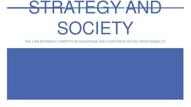 strategy and society Download and read methodism and society guidelines for strategy methodism and society guidelines for strategy introducing a new hobby for other people may inspire.