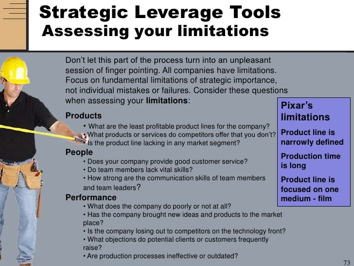 strategic analysis tools A strategic swot analysis what is it a swot analysis is a strategic planning tool in which participants brainstorm, list and evaluate the strengths, weaknesses.
