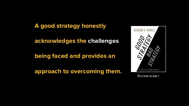 Strategy blueprint for agile malvernweather Choice Image