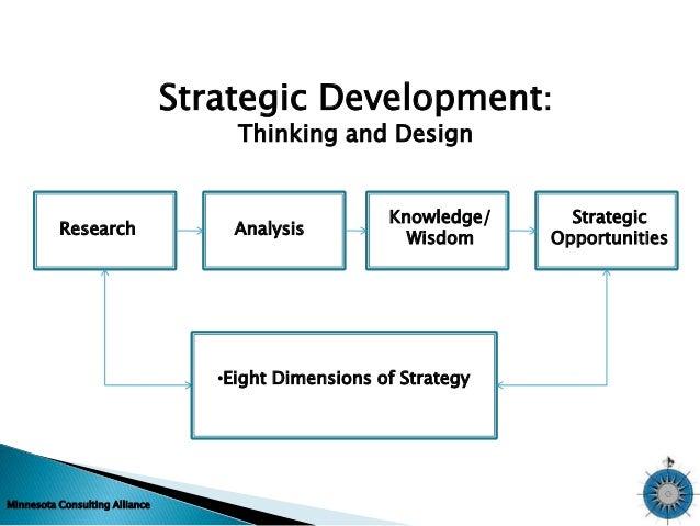 strategy development processes summary Organization development & change the process of organization development 74 application 5-1 steinway's strategic orientation 100 summary 105.