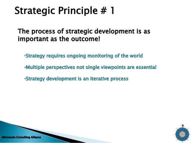 strategy alliance perspectives The instabilities of strategic alliances have been examined in the literature through a number of theoretical approaches alliance instabilities refer to major changes or dissolutions of alliances that are unplanned from the perspective of one or more partners.